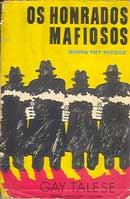 mafiosostalese