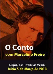 marcelino_flyer(1)