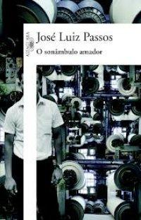 o_sonambulo_amador_