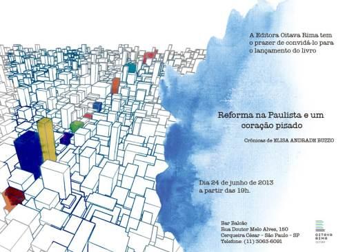 convite_reforma-paulista