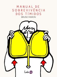 manual_timidos