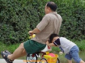brincando-com-o-filho