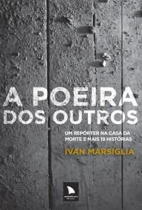 CapaPoeiraBaixa-202x300