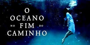 oceano_fim