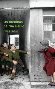 0219-meninos-da-rua-paulo