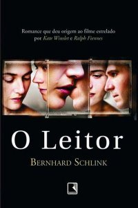 O_LEITOR_1312478771P