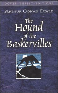 The Hound of Baskervilles Essay