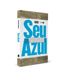00_SeuAzul
