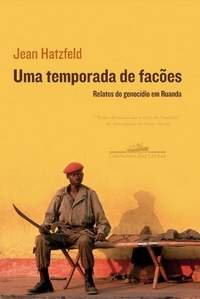 UMA_TEMPORADA_DE_FACOES