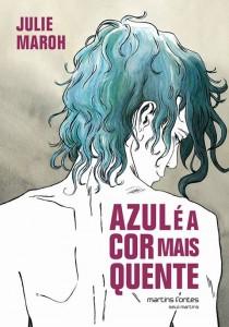 AZUL-E-A-COR-MAIS-QUENTE-CAPA-210x300