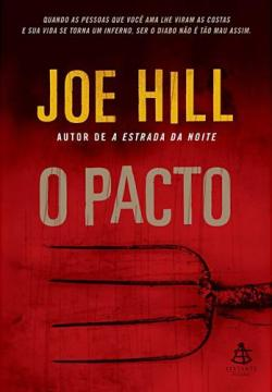 o-pacto_joe-hill