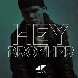 Avicii-Hey-Brother-single-cover