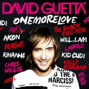 david_guetta_one_more_love