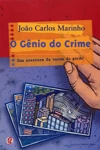 O_GENIO_DO_CRIME_1230942899P