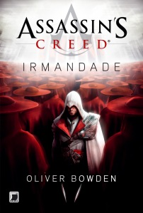 Assassin`s Creed vol 2 Ð Irmandade