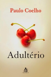 Adulterio_Capa WEB