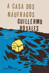 capa_a_casa_dos_naufragos