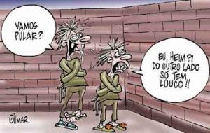 cartun_louco