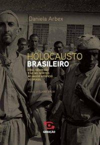 holocausto_brasileiro_capa