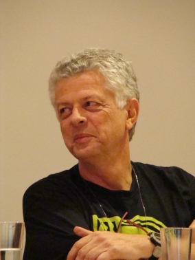 Claudio Tavares_ISA
