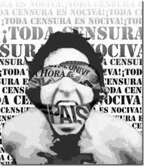 censura_das_tiranias