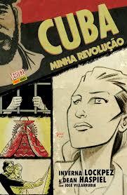 cuba_minha_revolucao_capa
