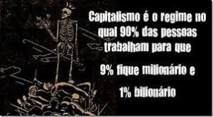 males_do_capitalismo