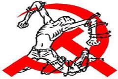 males_do_socialismo